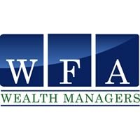 WFA - Wealth Managers
