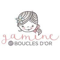 Gamine et Boucles d'Or