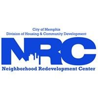 Memphis Neighborhood Redevelopment Center