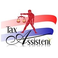 TaxAssistent