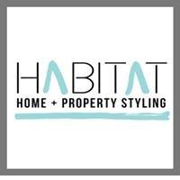 Habitat Home + Property Styling