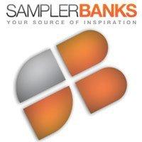 Samplerbanks