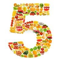 5ADay