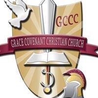 Grace Covenant Christian Church of the Harvest