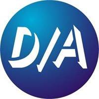 D/A Central, Inc.
