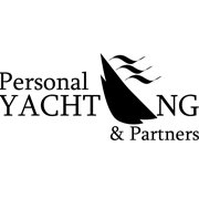 Personal YACHTING