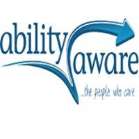 Ability Aware