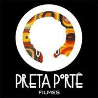 Preta Portê Filmes