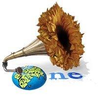 One World Music Club
