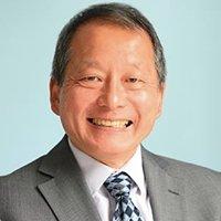 Hiroshi Nishikawa - Plastic Surgeon