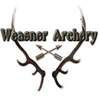 Weasner Archery