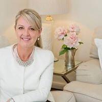 Amanda Becke Belle Property