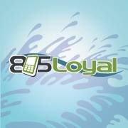 805 Loyal