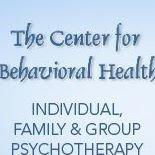 The Center For Behavioral Health
