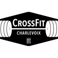 CrossFit Charlevoix
