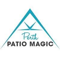 Perth Patio Magic
