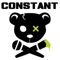 Constantine Screen Printing & Custom Goods