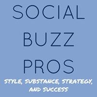 Social Buzz Pros