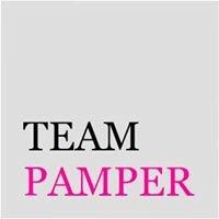 Team Pamper