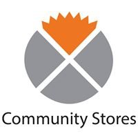 Brotherhood of St Laurence Community Stores