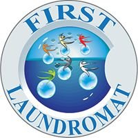 First Laundromat