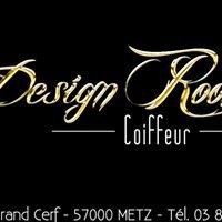 Design Room-coiffeur/barbier/esthétique