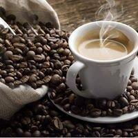 Fresh Start Coffee Co.