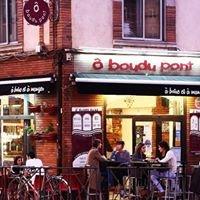 Ô Boudu Pont
