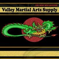 Valley Martial Arts Supply