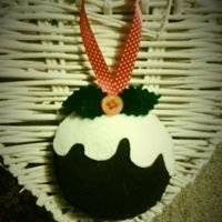 A Bit Crafty by ALilRayOfSunshine