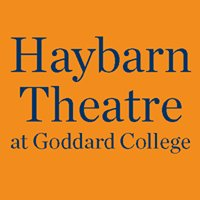 Haybarn Theatre at Goddard College