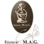 Rösterei M.A.G.  GbR