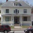 Brattleboro Lodge #102 Free & Accepted Masons