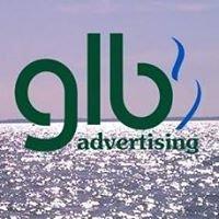 Great Lakes Bay Advertising, LLC