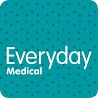 Everyday Medical