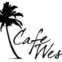 Cafe West