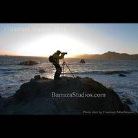 Barraza Studios