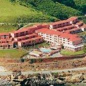 San Luis Bay Inn Alumni Association