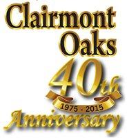 Clairmont Oaks
