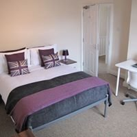 Beautiful Rooms to rent in High Wycombe