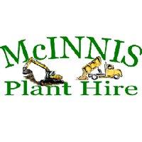 McInnis Plant Hire