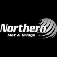 Northern Mat & Bridge LP