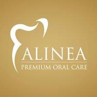 ALINEA PREMIUM ORAL CARE