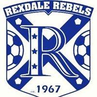 Rexdale Soccer Club