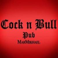 CocknBull