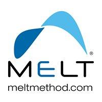Melt Method Saskatoon