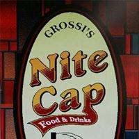 Nite-Cap Tavern