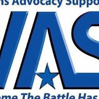 Veterans Advocacy Support and Training
