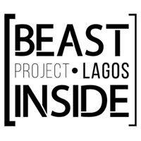 Summer Photosessions Beast Inside Lagos