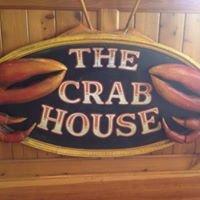 The Crabhouse Edgewater NJ